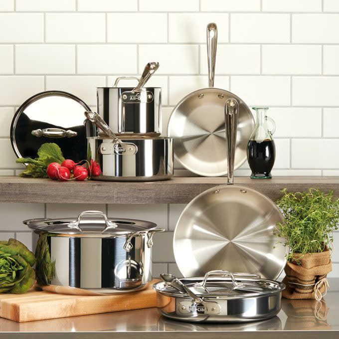 """<a href=""""https://www.tasteofhome.com/collection/kitchen-wedding-gifts-that-couples-are-still-using-years-later/"""" rel=""""nofollow noopener"""" target=""""_blank"""" data-ylk=""""slk:15 Kitchen Wedding Gifts That Couples Are Still Using"""" class=""""link rapid-noclick-resp"""">15 Kitchen Wedding Gifts That Couples Are Still Using</a>"""
