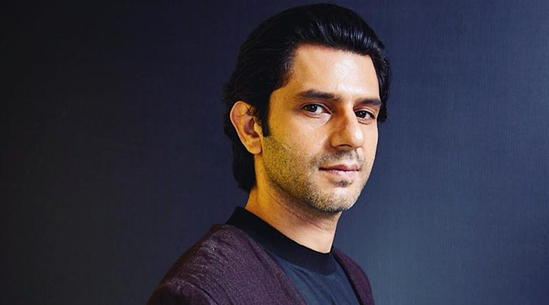 Exclusive! Arjun Mathur On His International Emmys Nomination and How Zoya Akhtar Reacted to his Big Achievement