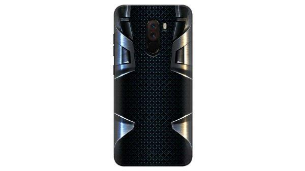 los angeles 307f7 c0cd9 Xiaomi POCO F1 accessories: Best Hard cases and covers to buy in India