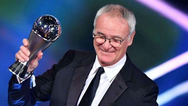 <p>Speaking of Leicester, this list would not be complete without Claudio Ranieri.</p> <br><p>The man who turned relegation favourites to Premier League winners must surely be in Middlesbrough's thoughts.</p> <br><p>The current FIFA Manager of the Year is currently jobless, after being removed from his post last month by Leicester City.</p> <br><p>There has been a lot of suspected regarding the politics behind the scenes at Leicester but as the phrase goes 'one man's trash is another man's treasure'.</p> <br><p>If Middlesbrough can convince Ranieri to take on the post, it could show the Foxes exactly what they are missing.</p>