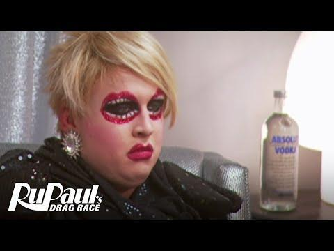 """<p>Drag Queens host boozy brunches at Dave and Buster's, read to kids in public libraries, and you can't call yourself a pop star if you haven't cast Shangela and Willam in your music video. A lot of that is due to <em>RuPaul's Drag Race</em>, which made straight America fall in love with the art of drag. The show is a hilarious, shade-filled, and often moving celebration of an art form more than deserving a place in TV history. Lots of reality TV will leave you feeling as if you rolled around in a thin layer of slime, but <em>Drag Race</em> hits that perfect spot between shows that are all about messy verbal fisticuffs and those soothingly pastoral British series where people compete to see who can be the friendliest while crafting bespoke birds' nests. <em>Drag Race </em>contestants are true artists: people who create feats of fashion, make up, and hairstyling beyond most imaginations. They also know their way around a withering put down, or an unforgettable reality TV face-off. It's perfection. <em>-Gabrielle Bruney</em></p><p><a class=""""link rapid-noclick-resp"""" href=""""https://go.redirectingat.com?id=74968X1596630&url=https%3A%2F%2Fwww.hulu.com%2Fseries%2Frupauls-drag-race-7b8783f8-f9f9-451d-ad41-a6159fb900f2&sref=https%3A%2F%2Fwww.esquire.com%2Fentertainment%2Ftv%2Fg33298000%2Fbest-reality-shows%2F"""" rel=""""nofollow noopener"""" target=""""_blank"""" data-ylk=""""slk:Stream Now"""">Stream Now</a></p><p><a href=""""https://www.youtube.com/watch?v=CmK3ghfsSVM"""" rel=""""nofollow noopener"""" target=""""_blank"""" data-ylk=""""slk:See the original post on Youtube"""" class=""""link rapid-noclick-resp"""">See the original post on Youtube</a></p>"""