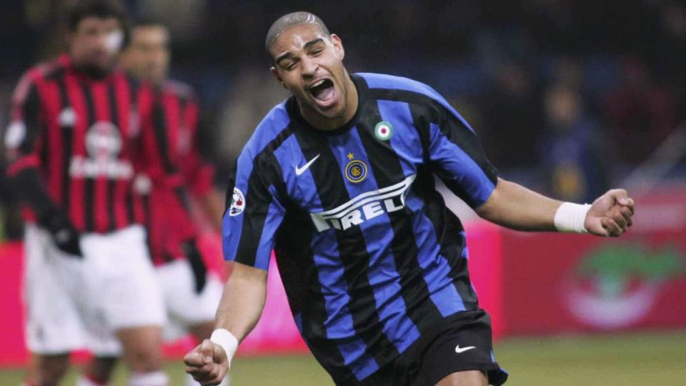 Serie A: Inter Milan v AC Milan | New Press/Getty Images