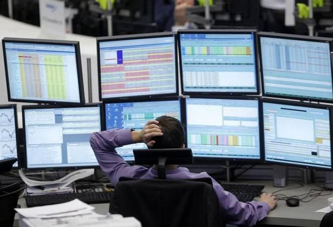 A lower close on Wednesday would mark the longest losing streak for the  indexes after a seven-day fall that ended on December 22, 2016.<br />