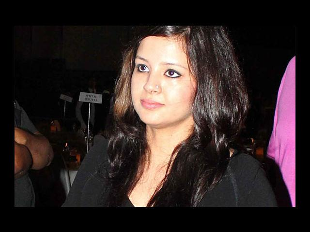 <b>Sakshi Dhoni</b><br>Known for her heavily kohl-lined eyes and terrific sense of style, Sakshi and MS Dhoni's families go back a long time. Even though Sakshi was all of 21 when she married Dhoni, she was a Hotel Management graduate who had just completed her internship with Taj Bengal. Some sources say that she worked for an NGO after her internship, but there have been no confirmations. Since her marriage to Dhoni, Sakshi has played the role of supportive wife to perfection, accompanying India's cricket captain on almost all his tours. In spite of her initial disinterest in cricket, Sakshi has taken to the game and is often seen cheering her man from the stands.