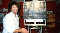 """<p>You may know him best as the man who painted happy trees, but this illuminating documentary shows a different side of Bob Ross. It turns out the art instructor and <strong>Joy of Painting </strong>host was also secretly engaged in a battle for his business empire, and this documentary details these events.</p> <p>Watch <strong><a href=""""https://www.netflix.com/title/81155081"""" class=""""link rapid-noclick-resp"""" rel=""""nofollow noopener"""" target=""""_blank"""" data-ylk=""""slk:Bob Ross: Happy Accidents, Betrayal &amp; Greed"""">Bob Ross: Happy Accidents, Betrayal &amp; Greed</a></strong> on Netflix now.</p>"""