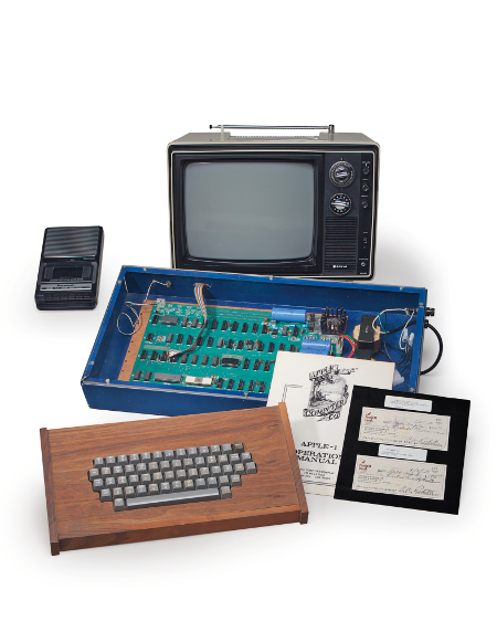 apple-1.png