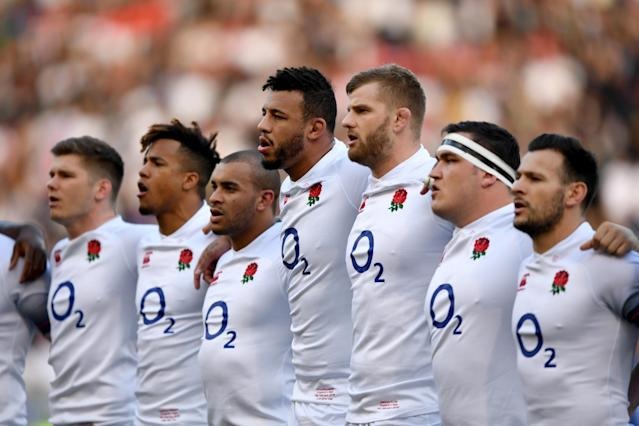 Scotland vs England rugby Six Nations prediction, TV live streaming, start time, team news, betting tips and odds
