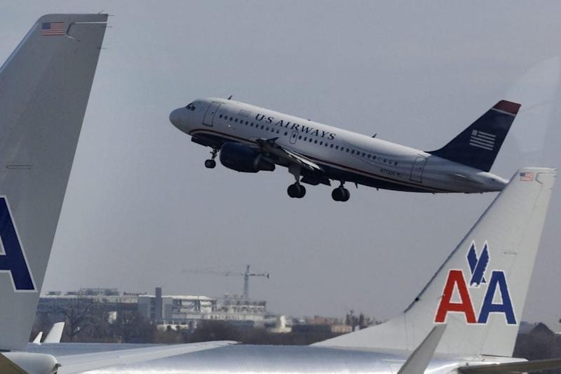 Court Ruling Revives a US Airways Antitrust Case Against Sabre
