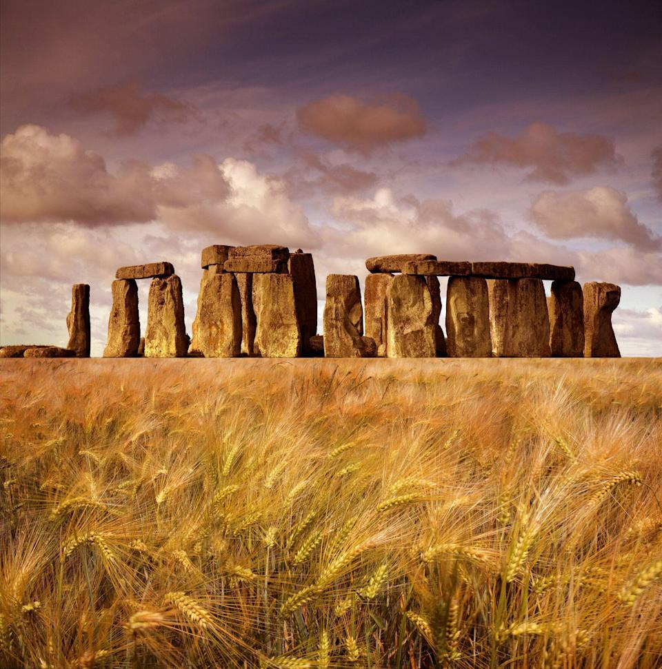 <p>Your old bucket list may have featured Uluru, Machu Picchu, the Taj Mahal, etc – but that was pre-2020. For now, our eyes are turned firmly inwards on homegrown heroes that don't involve far-flung travel. And luckily, the UK has a fair few must-see places, too – here's our pick of them.</p>