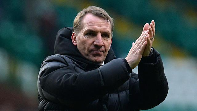 The Celtic boss feels there was nothing he could do to stop the Reds from firing him just over a year after he guided them to second place