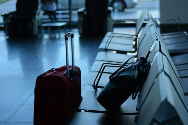 Travel Insurance in the Philippines - What is Travel Insurance?
