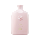 """<p><strong>ORIBE</strong></p><p>amazon.com</p><p><strong>$44.00</strong></p><p><a href=""""https://www.amazon.com/dp/B0781Z7R88?tag=syn-yahoo-20&ascsubtag=%5Bartid%7C2139.g.35918295%5Bsrc%7Cyahoo-us"""" rel=""""nofollow noopener"""" target=""""_blank"""" data-ylk=""""slk:BUY IT HERE"""" class=""""link rapid-noclick-resp"""">BUY IT HERE</a></p><p>Oribe is one of the most luxurious (and expensive) shampoos on our list, but it contains many of our expert-recommended ingredients like Niacinamide. """"Niacinamide is a derivative of Vitamin B3 that increases body, suppleness, and shine by improving the texture of damaged hair,"""" Stevens said.</p>"""