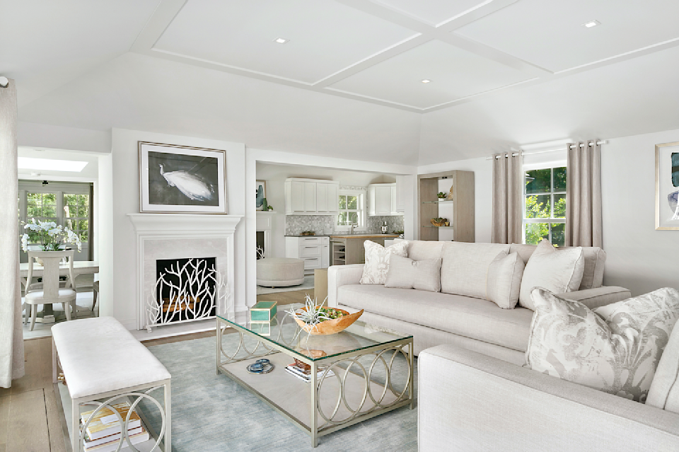 Photo credit: Sotheby's International Realty