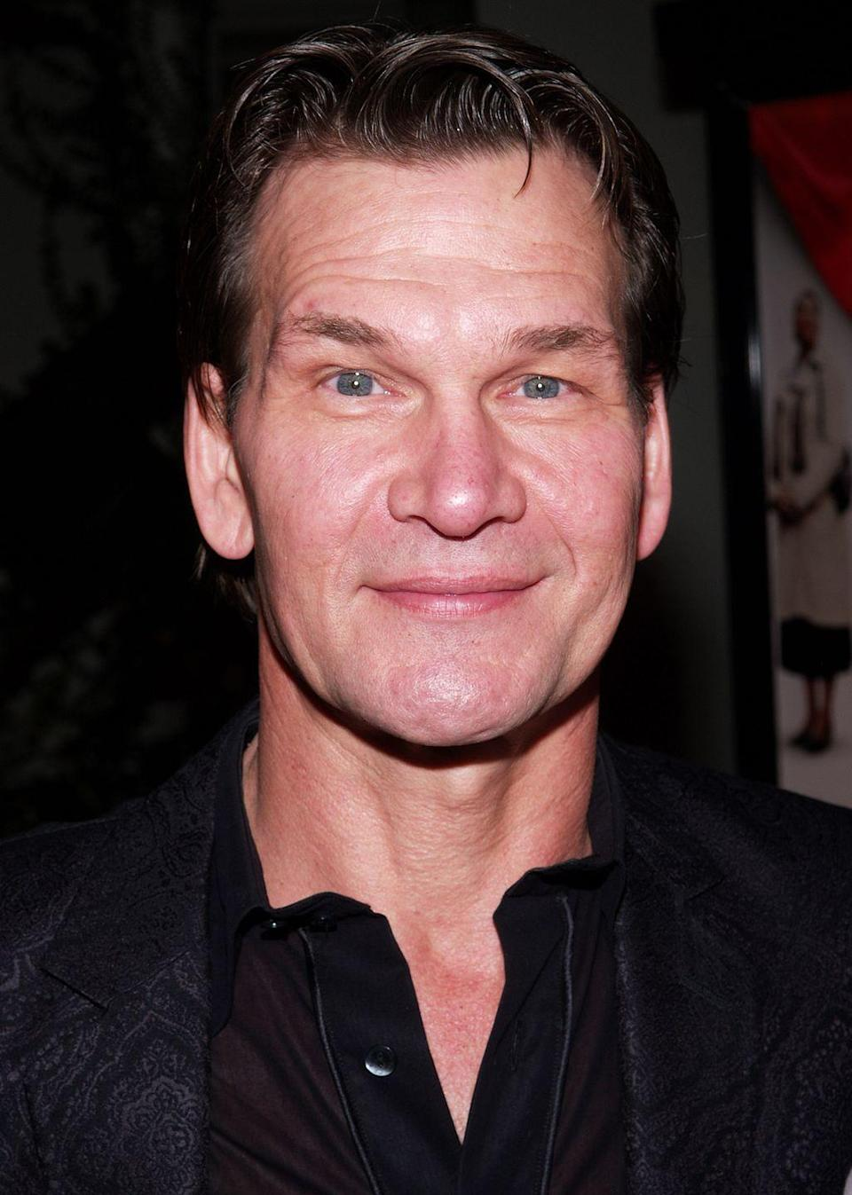 """<p>Though the actor sadly died after being diagnosed with pancreatic cancer, people have said they remember him <em>recovering</em>. </p><p><strong>RELATED:</strong> <a href=""""https://www.goodhousekeeping.com/life/entertainment/a34988/dirty-dancing-trivia/"""" rel=""""nofollow noopener"""" target=""""_blank"""" data-ylk=""""slk:11 Things You Didn't Know About &quot;Dirty Dancing&quot;"""" class=""""link rapid-noclick-resp"""">11 Things You Didn't Know About """"Dirty Dancing""""</a></p>"""