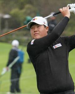 Sungjae Im is the only 2018-19 PGA Tour rookie to rank inside the top-25 of the FedExCup standings as he lands among the picks to click in Yahoo contests this week.