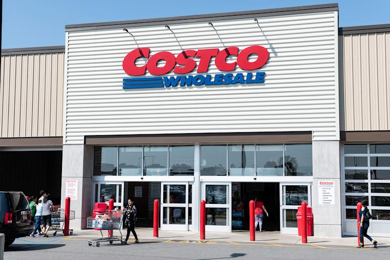 6 Things You Should Never Buy At Costco According To Superfans
