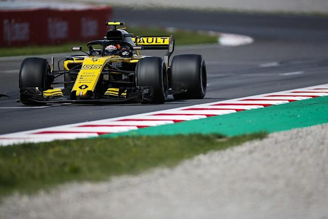 Renault fuel problem will 'bite' again without fix