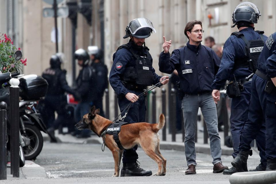 2018-06-12T153634Z_2093708919_RC19A0A13270_RTRMADP_3_FRANCE-SECURITY