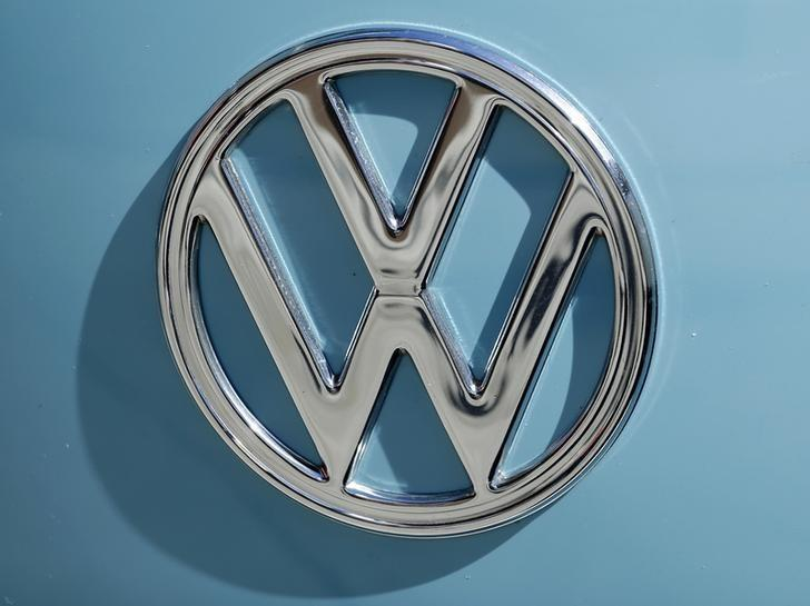 volkswagen faces billions in fines as u.s. sues for environmental