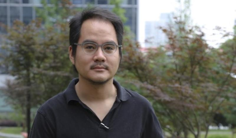 University lecturer's career on hold while China #MeToo claims are investigated