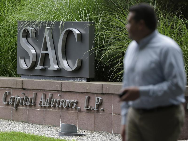 Hedge fund pleads not guilty to US fraud charges