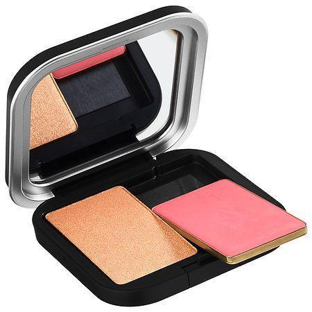 """<p>Make Up For Ever is winning the game when it comes to blush, bronzer, and highlighter, thanks to ultra-pigmented formulas that never look powdery or dry on the skin.</p><p><strong>Make Up For Ever</strong> Artist Face Color Highlight, Sculpt, and Blush Powder, $23, available at <a href=""""https://www.sephora.com/product/artist-face-color-highlight-sculpt-blush-powder-P421281?skuId=1972785&icid2=just%20arrived:p421281"""" rel=""""nofollow noopener"""" target=""""_blank"""" data-ylk=""""slk:Sephora"""" class=""""link rapid-noclick-resp"""">Sephora</a>.</p>"""
