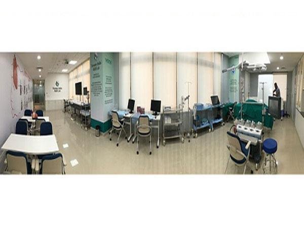 Terumo India introduces new phygital model of Terumo India Skill Lab to advance medical and clinical skills