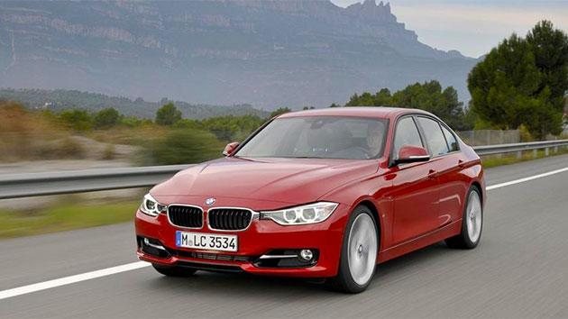2013 bmw 328i mass market perfection motoramic drives. Black Bedroom Furniture Sets. Home Design Ideas