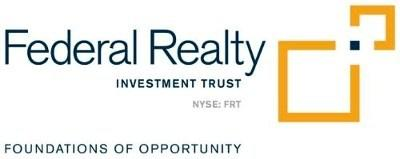 Federal Realty Investment Trust is an equity real estate investment trust specializing in the ownership, management, development, and redevelopment of high quality retail assets. Federal Realty's portfolio is located primarily in strategic metropolitan markets in the Northeast, Mid-Atlantic, and California. Federal Realty has paid quarterly dividends to its shareholders continuously since its founding in 1962, and has the longest consecutive record of annual dividend increases in the REIT industry. (PRNewsfoto/Federal Realty Investment Trust)