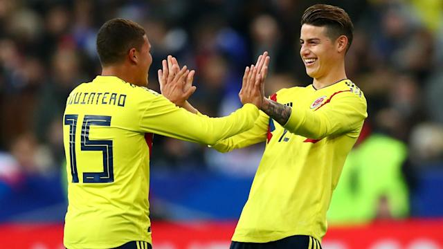 The South American side claimed a massive win on Friday but the Bayern star says it will count for little if they do not keep working