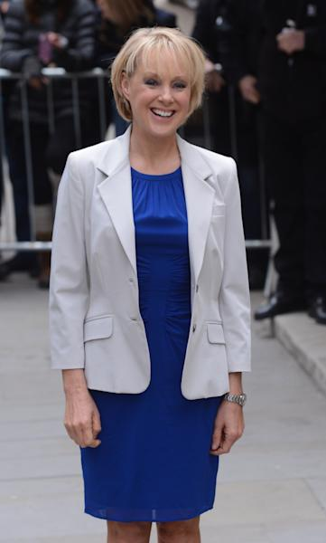 <p>Fans took to Twitter after the soap's latest episode saw the character plead with her daughter Sophie to help her.</p>