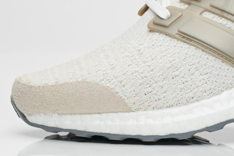 92e3e4655 These Limited-Edition  Lux  Adidas Ultra Boosts Are Available Right Now