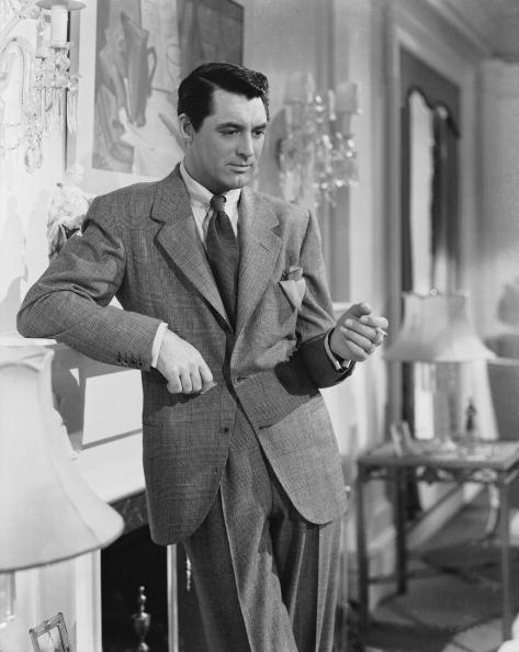 <p>Yet another phrase borrowed from Hollywood, this time to refer to a handsome actor. Though generally used for younger celebrities, we still think Cary Grant is a dreamboat.</p>
