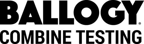 Ballogy to Offer Amateur Athletes Official Combine Measurement and Testing
