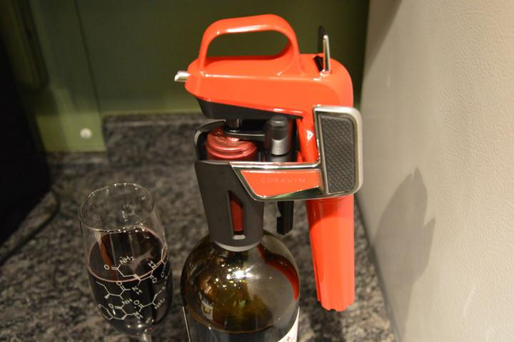 coravin-wine-system