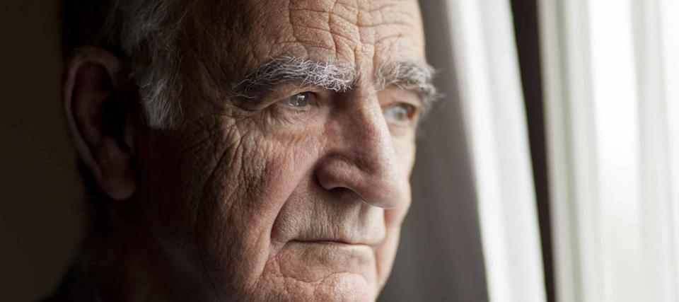 Fourth stimulus check a must for seniors despite Social Security bump, group says