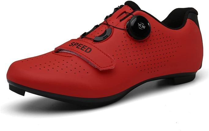 cycling shoes, Scurtain Cycling Shoes