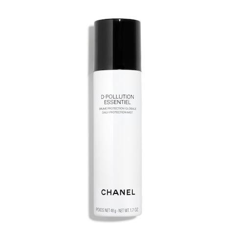 Chanel Pollution mist