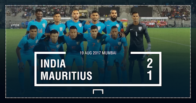 With Balwant Singh's goal giving India a 2-1 victory in the Tri-nations opener, Goal looks at the areas where the Blue Tigers shone and disappointed..