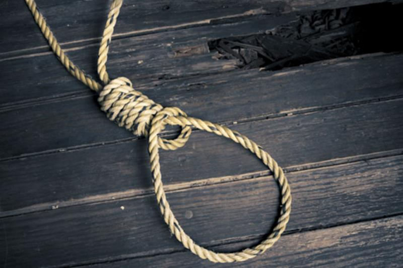 Iran Supreme Court Upholds Man's Death Sentence for Killing US Woman