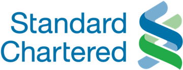 Standard Chartered Personal Loan Promotions