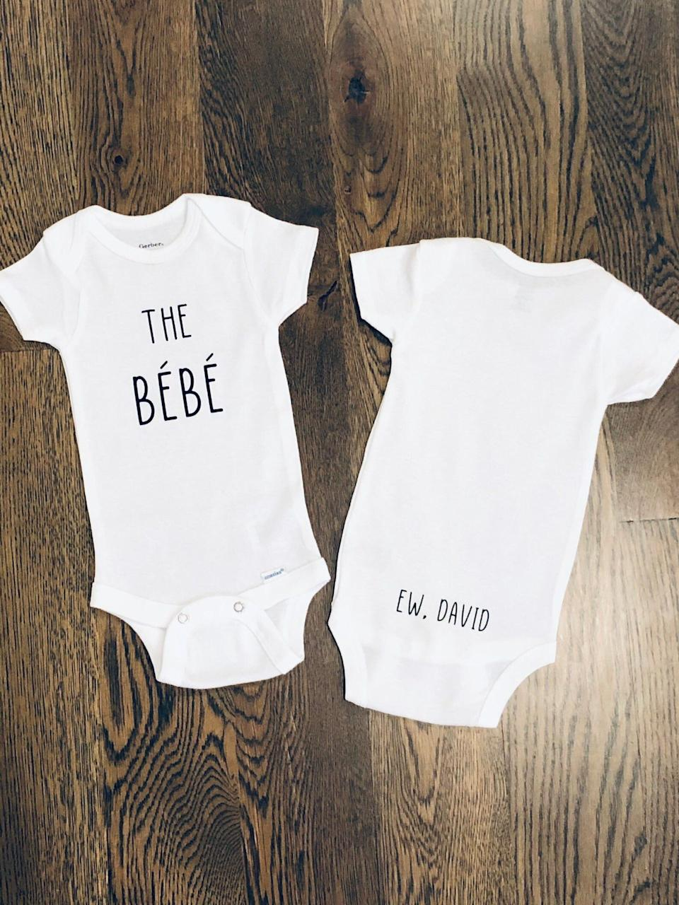 """Available in sizes newborn to 18 months. <a href=""""https://fave.co/3qnZopt"""" target=""""_blank"""" rel=""""noopener noreferrer"""">Get it for $15+ at Etsy</a>."""