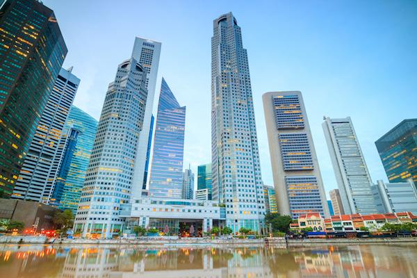 singapore s banking and finance system A national financial education programme for singapore  customers can find  out the status of their transfers by accessing their bank accounts via internet.