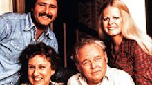 All in the Family and The Jeffersons Returning for Live Reboot Special