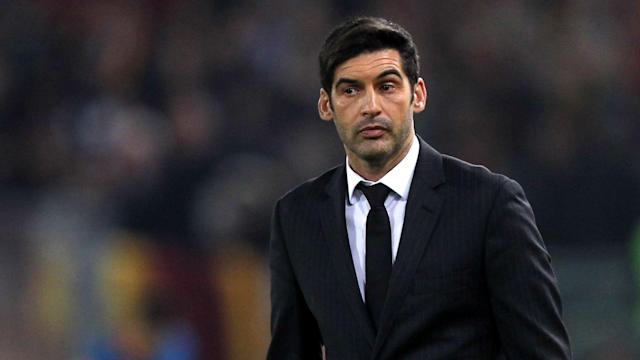 Shakhtar Donetsk will give everything they have to overcome Lyon and book a last-16 place, according to boss Paulo Fonseca.