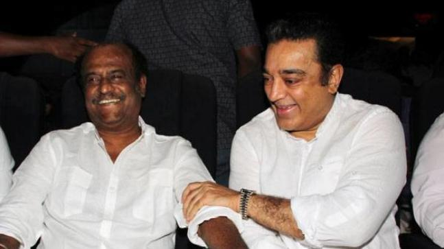 Kamal Haasan announced that he will reveal the name of his political party at the beginning of his state-wide tour in Tamil Nadu.