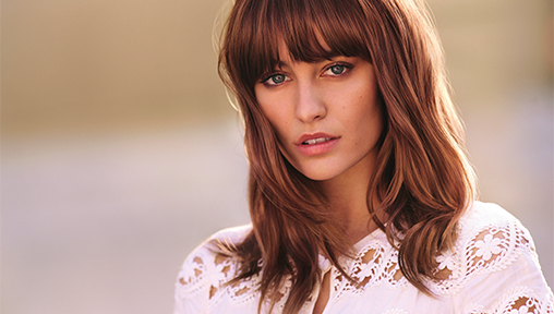 Best Salons in Singapore for Hair Colour, Highlights and Balayage Treatments