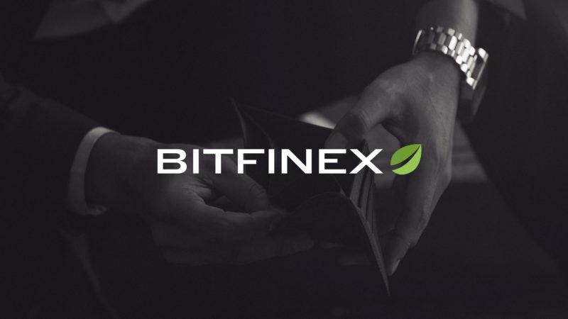 Bitfinex to further delist 87 trading pairs amid low liquidity