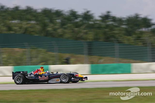 """2006: Red Bull RB2 <span class=""""copyright"""">XPB Images</span>"""