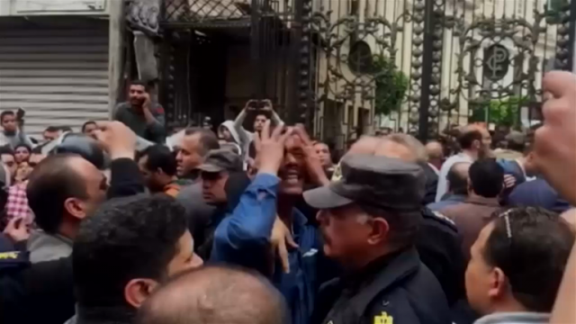 egypt-church-explosions-in-tanta-and-alexandria-leave-37-dead